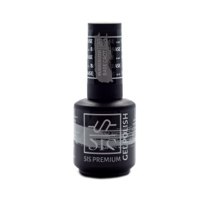 Base Rubberized SIS 10ml