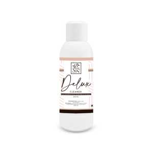 Cleaner Deluxe 200ml