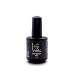 SIS Protector Gel 15ml