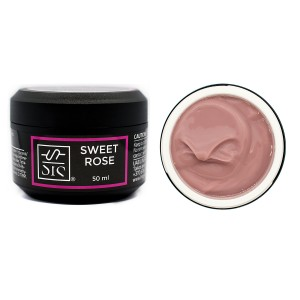 SIS Sweet Rose 50ml